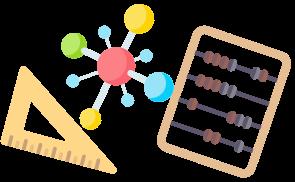 شبكة فاهم التعليمية