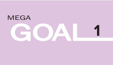 شرح انجليزي mega goal1