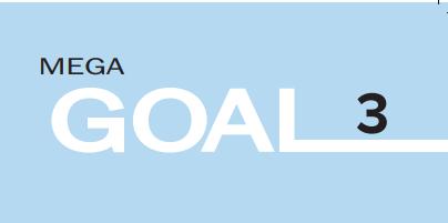 شرح انجليزي mega goal3